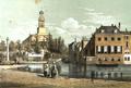 Het Huis ter Lucht 1859.PNG