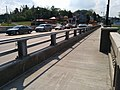 Heths Run Bridge IMG 20150506 162257 (30767581464).jpg
