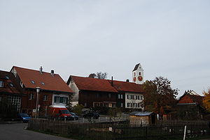 Hettlingen - Image: Hettlingen preghejo 341