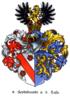 Heydebrandt-Wappen-SW.png
