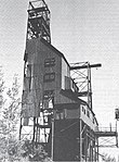 Hiawatha Mine Headframe.JPG