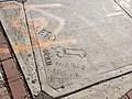 High Street sidewalk art.jpg