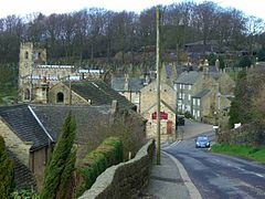 High bradfield village.jpg