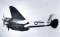 Highball prototypes in Mosquito.jpg