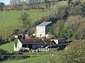 Higher Bowcombe Farm - geograph.org.uk - 1082654.jpg