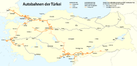 Highway map of Turkey.png