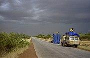 Highway to tahoua 2007 002