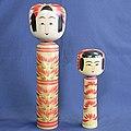 Hijiori traditionele kokeshi-pop.jpg
