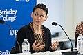 Hilary Russ Reporter Reuters 02.jpg
