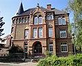 Hildesheim St.-Augustinus-Schule.jpg