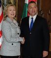 HillaryClintonHungary3.png
