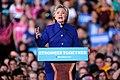 Hillary Clinton (30464597200).jpg