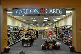 Carlton cards wikipedia in ontario m4hsunfo