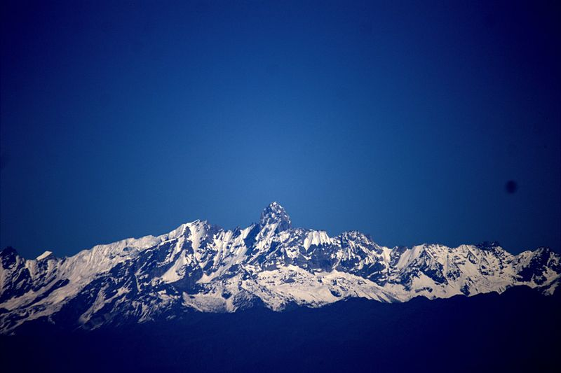 File:Himalayan View.jpg
