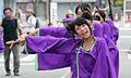Himeji Yosakoi Matsuri 2012 019.JPG