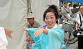 Himeji Yosakoi Matsuri 2012 100.JPG