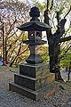 Himeji castle April 26.jpg