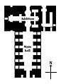 Hindola layout.jpg