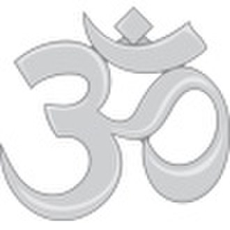 United States Army branch insignia - Image: Hindu Faith Branch Insignia