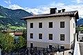 Hippach - Alte Schule - I.jpg