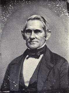 Hiram Bingham I American missionary to the Kingdom of Hawaii