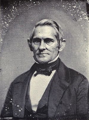 Hiram Bingham I - Missionary to Hawaii