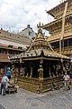 Hiranya Mahavihar (Golden Temple).jpg