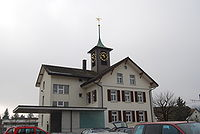 Hirschthal lernejo 097.jpg