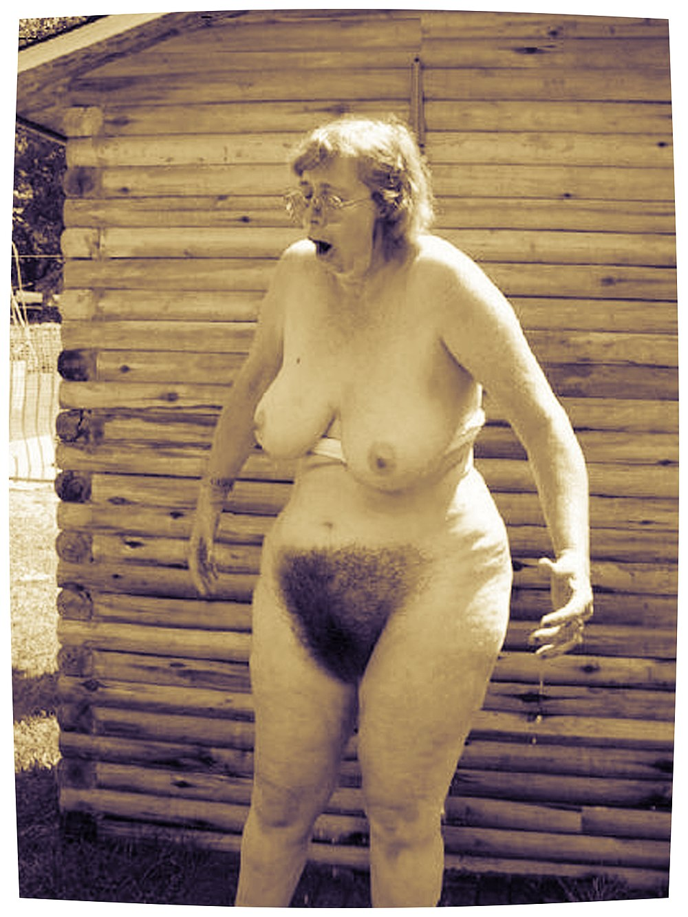 Hirsute woman of Highams Park.jpg