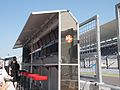 Hispania f1 2010 pit wall.jpg