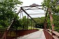 Histoic Coffee Street Walking Bridge in Lanesboro, MN.jpg