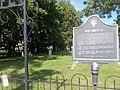 Historic Sites 022.JPG