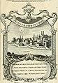 Historica notitia rerum Boicarum - symbolis ac figuris aeneis illustrata - in funere Caroli VII. Romanorum Imperatoris semp. aug. virtutum triumpho, solemnium quondam occasione exequiarum, accommodata (14561598680).jpg
