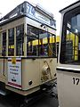Historische Straßenbahn Berlin (09).jpg