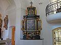 Hl. Berg Altar rechts.jpg