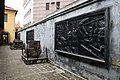 Hoa Lo Prison Maison Hanoi (27767374759).jpg