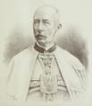 Hoch- und Deutschmeister FZM Erzherzog Wilhelm 1894 Th. Mayerhofer.png