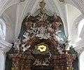 Hochaltar Basilika St. Martin Weingarten-1.jpg