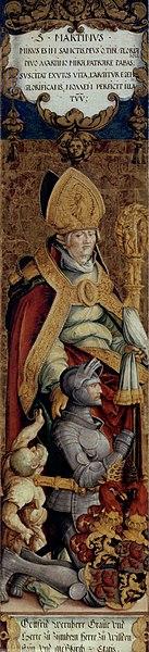 File:Hochaltar Sankt Martin Flügel-innen-links.jpg