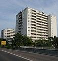Hochhäuser an der Denisstraße - panoramio.jpg