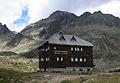 Hochschoberhütte.jpg