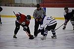 Hockey 20080824 (67) (2795588480).jpg