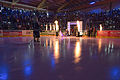 Hockey pictures-micheu-EC VSV vs HCB Südtirol 03252014 (28 von 69) (13621996035).jpg