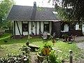 Hof Egerland bei Donsbach - geo.hlipp.de - 36762.jpg