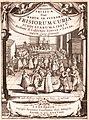 Hof van Friesland 1639.jpg