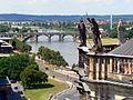Hofkirche Dresden1.jpg