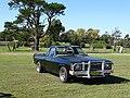 Holden Ute (33924290223).jpg