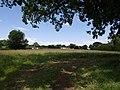Holemoor Farm - geograph.org.uk - 480797.jpg