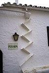 Holiday in Menorca May June 2013 (8948131817).jpg