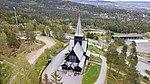 Holmenkollen kapell (bilde07) (25. september 2018).jpg